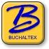 buchaltex Galeria